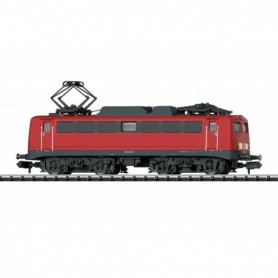 Trix 16405 Class 140 Electric Locomotive
