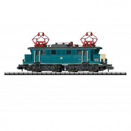 Trix 16663 Class 144 Electric Locomotive