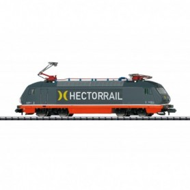 Trix 16991 Class Litt. 141 Electric Locomotive