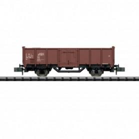 Trix 18089 Hobby Freight Car