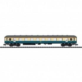 Trix 18406 Type Aüm 203 Passenger Car