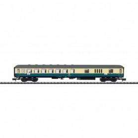 Trix 18407 Type BDüms 273 Passenger Car