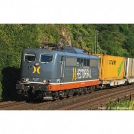 Roco 73366 Ellok klass 162 'Hectorrail'