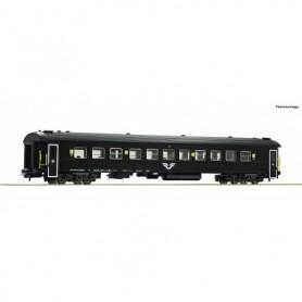 Roco 74515 Personvagn 1.a klass typ SJ