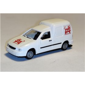 "AHM AH-857 VW Caddy ""Arla"""