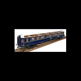 Amati 1714/01 Orient Express Sleeping Car N°3533 LX