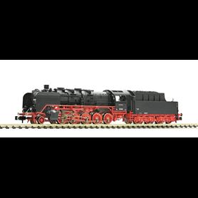 Fleischmann 718083 Ånglok med tender klass 50 typ DRG