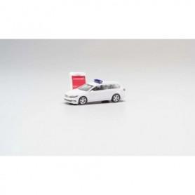 Herpa 013772 Minikit VW Passat Variant