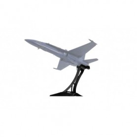 Herpa Wings 580595 Flygplan F|A-18 Display Stand