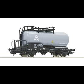"""Roco 56340 Tankvagn typ DB """"VTG"""""""