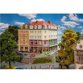 Faller 130704 Henninger Department store