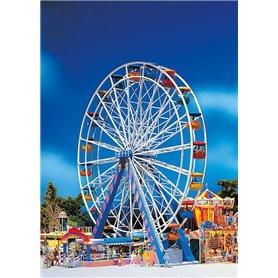Faller 140312 Ferris wheel