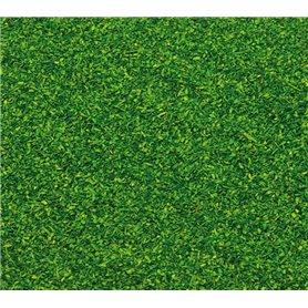 Faller 170702 Strömaterial, sågspån, majgrön, 30 gram i påse
