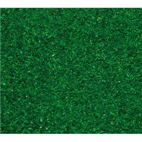 Faller 170703 Strömaterial, sågspån, skogsgrön, 30 gram i påse
