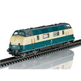 Märklin 37807 Diesellok klass V200.0 typ DB