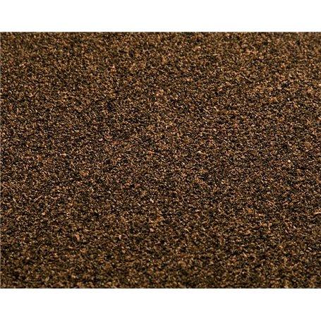 Faller 180785 Gräsmatta, brun, 100 x 75 cm
