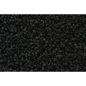 Woodland Scenics B90 Ballast, aska, medium, 35 cl i påse