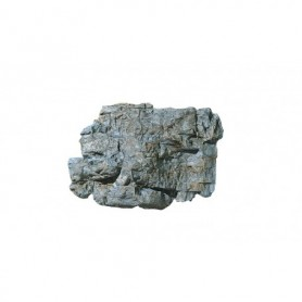 Woodland Scenics C1241 Layered Rock Mold, 12.7 cm x 17.7 cm