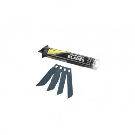 Woodland Scenics ST1434 Reservblad för 'Foam Knife', 4-pack