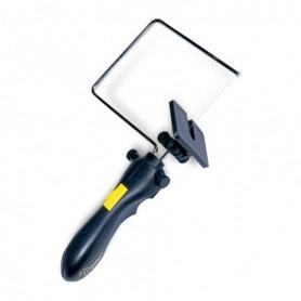 Woodland Scenics ST1437 Foam Cutter Bow & Guide, tillbehör för Hot Wire Foam Cutter