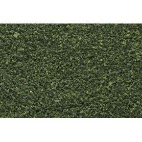 Woodland Scenics T49 Turf, blandad grön, 88 cl i påse