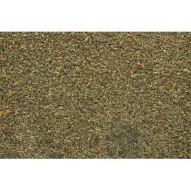 Woodland Scenics T50 Turf, blandad jord, 88 cl i påse