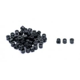 Roco 61181 Ljuddämpningselement för Roco GeoLine
