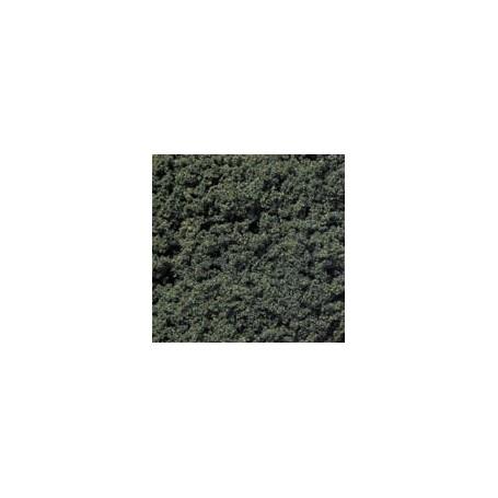 Noch 95580 Foliage, mörkgrön, 70 gram i påse