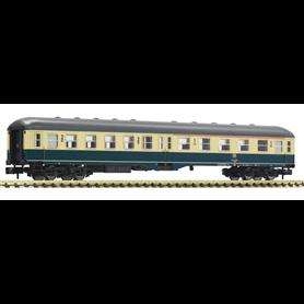 Fleischmann 866506 Personvagn 1/2:a klass typ DB