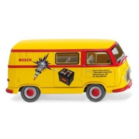 "Wiking 28903 Ford FK 1000 van ""Bosch"", 1953"