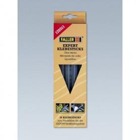 Faller 170511 Expert Glue Sticks