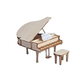 "Artesania 30200 Piano ""Grand Piano"""