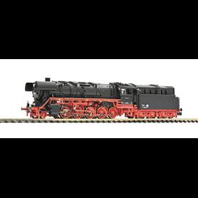 Fleischmann 714472 Ånglok med tender klass 44.0 typ DR