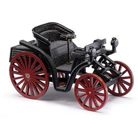 Busch 59916 Benz patent motor car, Victoria