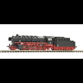Fleischmann 714471 Ånglok med tender klass 044 typ DB