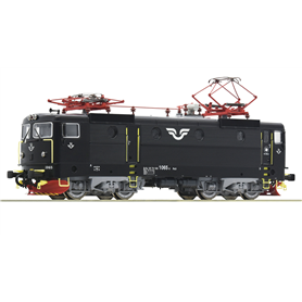 Roco 70451 Ellok klass Rc3 typ SJ