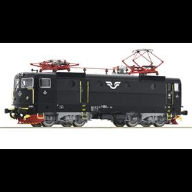 Roco 78452 Ellok klass Rc3 typ SJ med ljudmodul