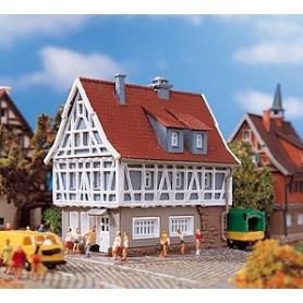 Vollmer 9542 Borgmästarhus
