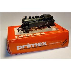 "Märklin 3196 Ånglok klass 81 003 typ DB ""Primex"""