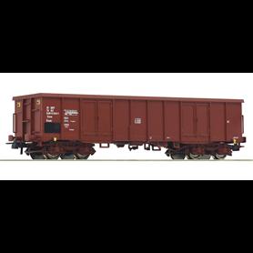 Roco 76908 Gondolavagn Eaos typ SJ