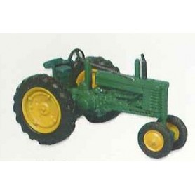 "Athearn 7700 Traktor Model B ""John Deere"""