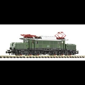 Fleischmann 739419 Ellok klass 194 typ DB