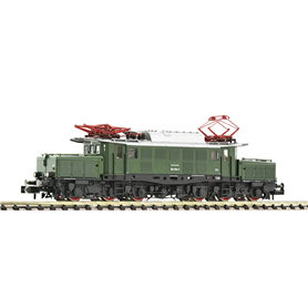 Fleischmann 739489 Ellok klass 194 typ DB med ljudmodul