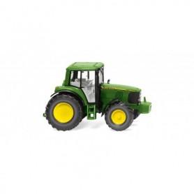 Wiking 39302 Traktor John Deere 6820
