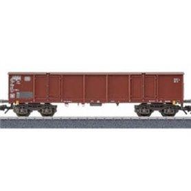 Märklin 00228 Öppen godsvagn 532 0 168-3 Eaos typ DB