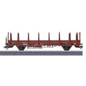 Märklin 00229 Stolpvagn 333 2 538-4 Kbs typ DB