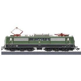 Märklin 00230 Ellok klass 151 029-6 typ DB