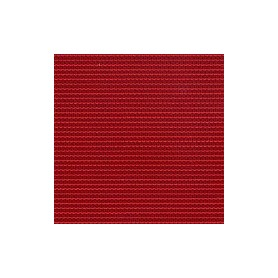 Vollmer 47350 Roof panel plain tile of plastic, 14,9 x 10,9 cm