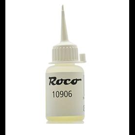 Roco 10906 Lokolja