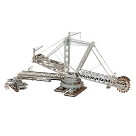 Revell 05685 Bucket wheel excavator 289 Ltd.edition